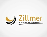 Zillmer Wealth Management Logo - Entry #239