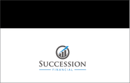 Succession Financial Logo - Entry #259