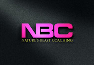 NBC  Logo - Entry #61