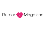 Magazine Logo Design - Entry #75