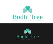 Bodhi Tree Therapeutics  Logo - Entry #183