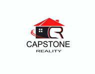 Real Estate Company Logo - Entry #112