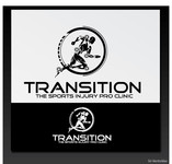 Transition Logo - Entry #63