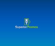 Superior Promos Logo - Entry #90