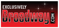 ExclusivelyBroadway.com   Logo - Entry #88