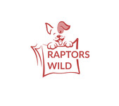 Raptors Wild Logo - Entry #175