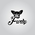 FURLY Logo - Entry #84