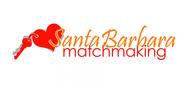 Santa Barbara Matchmaking Logo - Entry #88