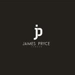 James Pryce London Logo - Entry #219