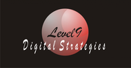 Company logo - Entry #13