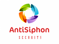 Security Company Logo - Entry #200