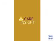 CareInsight Logo - Entry #84