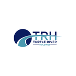 Turtle River Holdings Logo - Entry #121