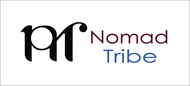 Nomad Tribe Logo - Entry #67