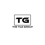 The Tile Group Logo - Entry #75