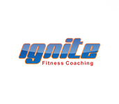 Personal Training Logo - Entry #52