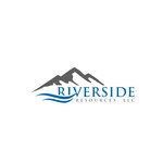 Riverside Resources, LLC Logo - Entry #79
