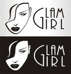 Logo design - Entry #66