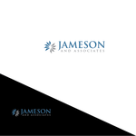 Jameson and Associates Logo - Entry #65