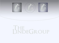 The Linde Group Logo - Entry #41