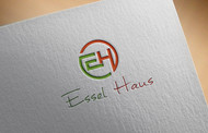 Essel Haus Logo - Entry #72