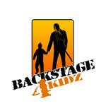 Music non-profit for Kids Logo - Entry #78