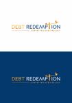 Debt Redemption Logo - Entry #145