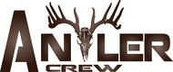 Antler Crew Logo - Entry #54