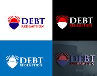 Debt Redemption Logo - Entry #67