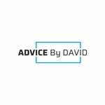 Advice By David Logo - Entry #2