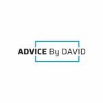 Advice By David Logo - Entry #2