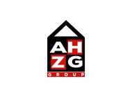 Real Estate Team Logo - Entry #100