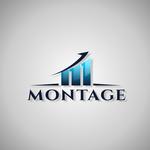 Montage Logo - Entry #237