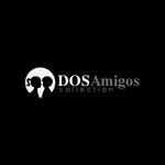 Dos Amigos Logo - Entry #20