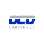 OCD Canine LLC Logo - Entry #293