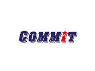 Commit Logo - Entry #69