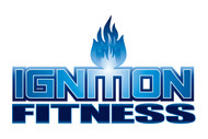 Ignition Fitness Logo - Entry #110