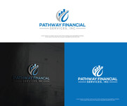 Pathway Financial Services, Inc Logo - Entry #5