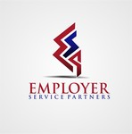 Employer Service Partners Logo - Entry #126