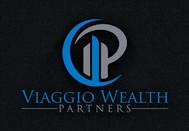 Viaggio Wealth Partners Logo - Entry #217