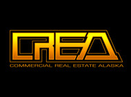 Commercial real estate office Logo - Entry #33