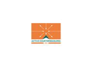 Active Countermeasures Logo - Entry #448