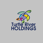 Turtle River Holdings Logo - Entry #213