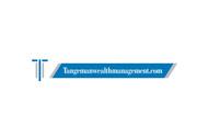 Tangemanwealthmanagement.com Logo - Entry #556