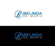 Belinda De Maria Logo - Entry #94