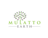 MulattoEarth Logo - Entry #31