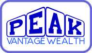 Peak Vantage Wealth Logo - Entry #229