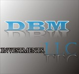 Investment Company  Logo - Entry #7