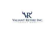 Valiant Retire Inc. Logo - Entry #397