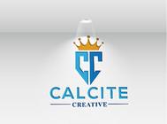 CC Logo - Entry #91